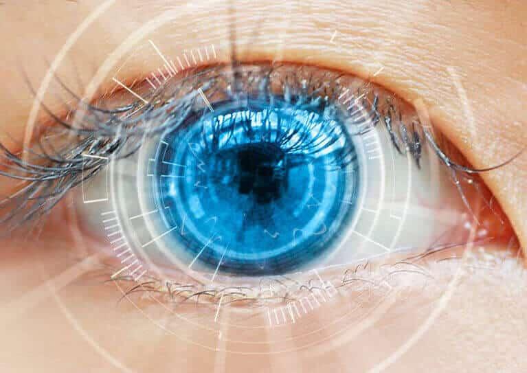 Laser Eye Surgery New Jersey