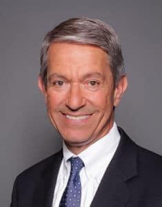 Peter S. Hersh, M.D.